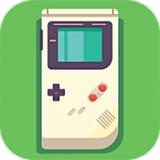 gg模拟器官方手机最新版v1.2安卓版