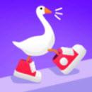 燃鹅向前冲自动抢会员辅助最新免费版v1.0安卓版