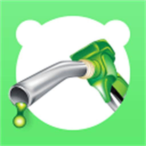 小熊油耗车机版app2021新版v1.6.18免费版