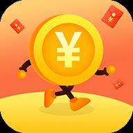 鲁大师运动app走路赚钱安卓版v1.0安卓版
