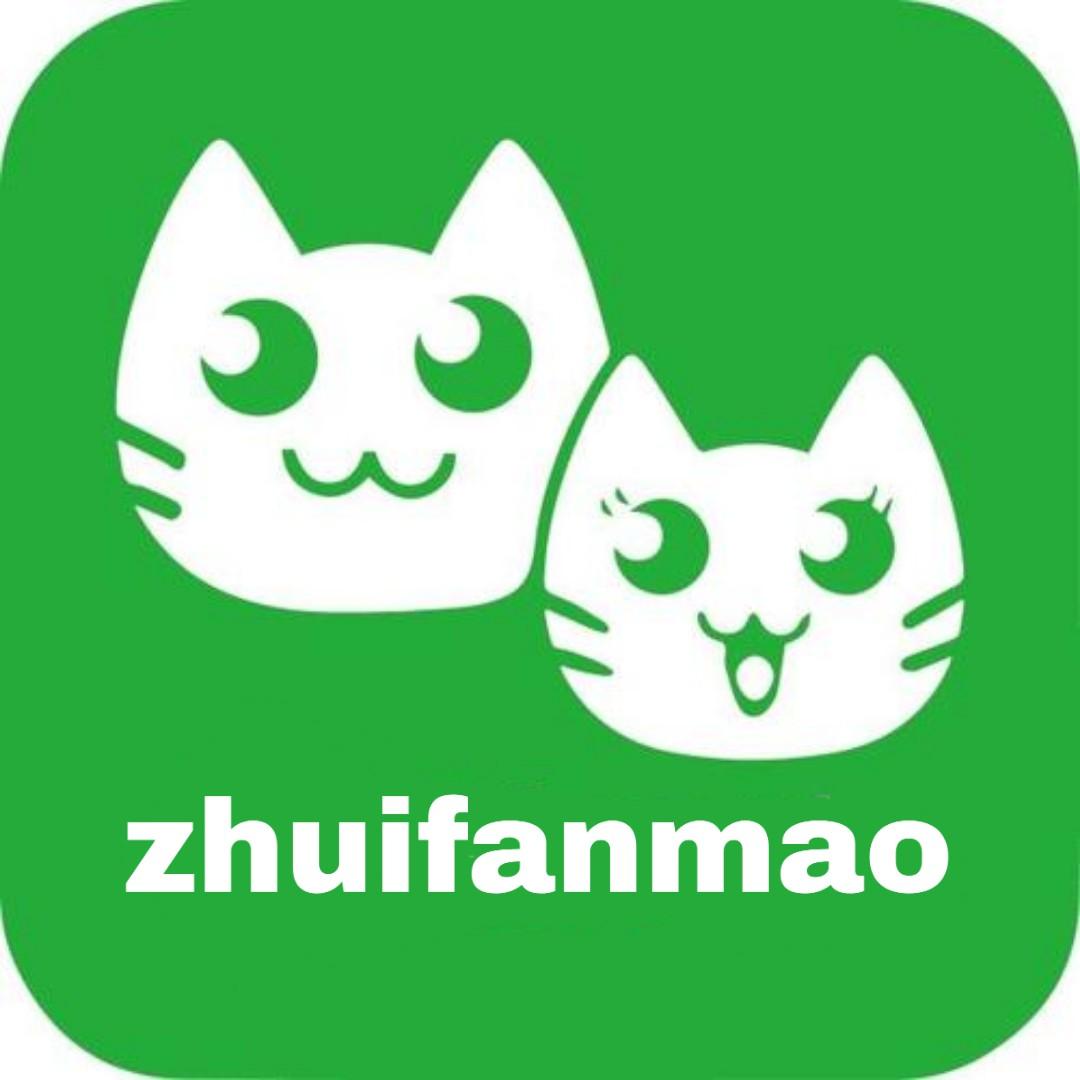追番猫app破解版本