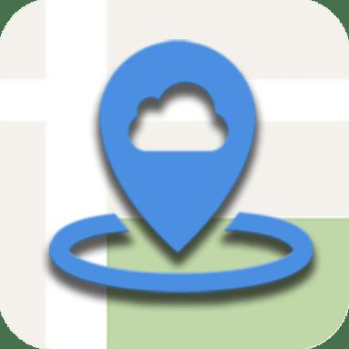 魔力位置模拟助手app免费版v6.2.5安卓版