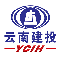 云南建投oa办公系统7.1v7.1最新版