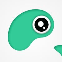 熊猫上学app官方安卓版