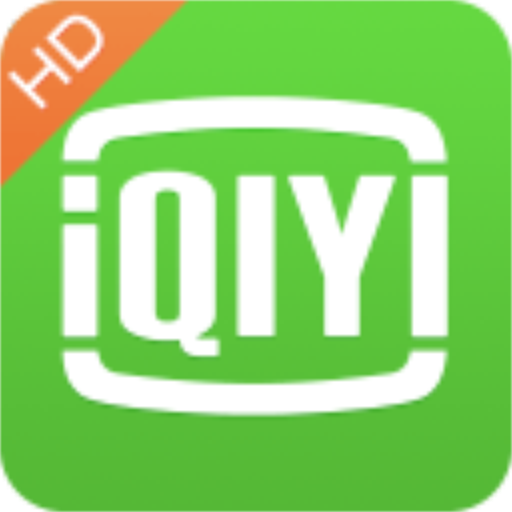 �燮嫠�HD��C版官方最新版v11.10.1免�M版
