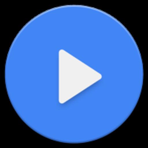 MX Player车机版免费破解版v1.9.18.2最新版