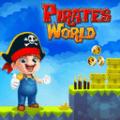 海盗冒险世界中文版v3.0