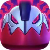 怪咖英雄安卓版v1.1