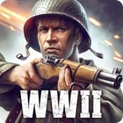 世界大战英雄无限金币中文版1.25.2