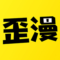 歪漫破解版vip免费最新版v3.7.0破解版
