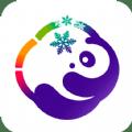 天府市民云app成都查询房产官方最新版v2.1.1最新版