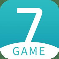 7724游戏盒子最新免费会员破解版v4.6.003最新版