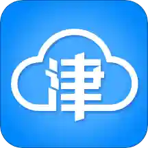 津云app新媒�w�_�W第一�nv2.8.16最新版