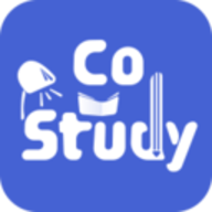 CoStudy免邀请码安卓破解版v3.2.1