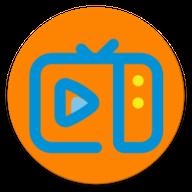 四库影院app免费观看v2.0安卓版