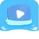大海影院官方appv1.5.1永久免�M版