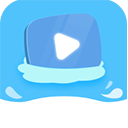 大海��lapp官方最新版v1.5.1安卓版