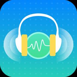 手�C�S们寤乙��app最新安卓版v1.2.3安卓版