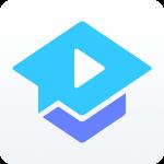 腾讯课堂极速版app官方ios版v5.2.1.15免费版
