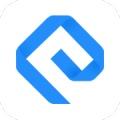 网易云信语聊房ios版v1.2.1最新版