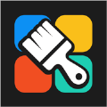 百变图标下载vivov1.0安卓版