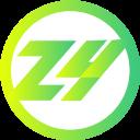 ZYPlayerTV版盒子版v2.4.3中文版