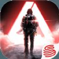 Lost Light画质修改器免费版v1.0免费版