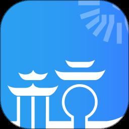 杭州城市大�X在杭�t包�I取appv2.1.1安卓版
