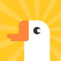 乐其鹅app安卓免费版v1.0.0安卓版