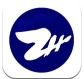 �f河融媒�w中心appv1.14安卓版