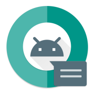 会话微件app安卓版v0.3安卓版