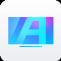华为畅连app最新版v2.0.10.315安卓版