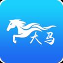 大马网课app官方版v1.3.5