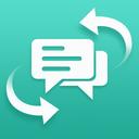 微信���恢�椭�手官方版v1.3.39安卓版