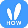 好兔��l2021最新版官方appv1.6.30.18最新版