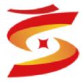 吉祥线报app最新版v1.0.0安卓版