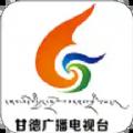 大美甘德appv0.0.9 安卓版