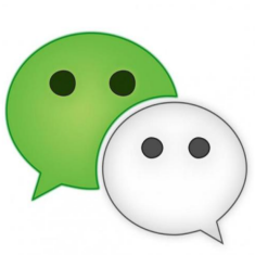微信状态视频合集appv1.0安卓版