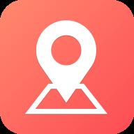 寻位器app最新免费版v1.0.0安卓版