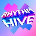 rhythm hive正式版v1.04安卓版