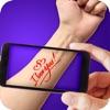 纹身APP免费版v1.0安卓版