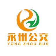 永州公交车实时查询app安卓版v1.0.0安卓版