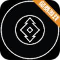 沃威沃OVIVO游�蛲暾�版v1.0.3最新版