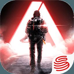 Lost Light辅助器中文免费版v1.0