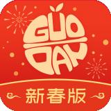 果盘游戏app春节福利版v4.8.0安卓版