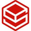 沈阳e工会app最新版v1.0安卓版