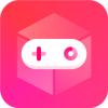 哆哆盒子app官方安卓版v1.1.0安卓版