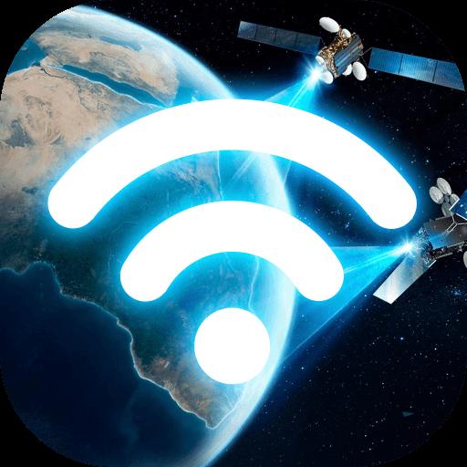 北斗WiFi免�M版v1.0安卓版