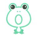 蛙音社app官方安卓版v1.0.0安卓版