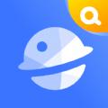 火星搜题app官方版v1.2.2官方版